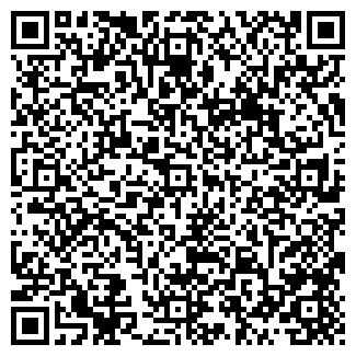 QR-код с контактной информацией организации ВА-БАНКЪ