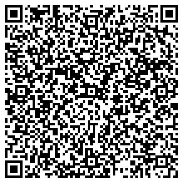 QR-код с контактной информацией организации ЖЕЛЕЗНОГОРСКИЙ КИРПИЧНЫЙ ЗАВОД, ЗАО