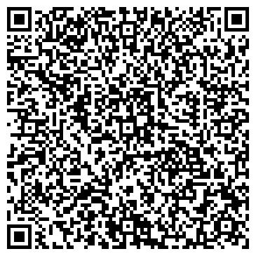 QR-код с контактной информацией организации ЗАВОД МЕТАЛЛОПРОФИЛЬНЫХ КОНСТРУКЦИЙ, ООО