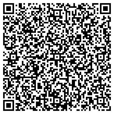 QR-код с контактной информацией организации АСПЕКТЫ УЧЕТА ТОО
