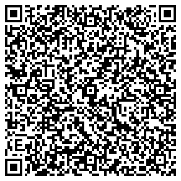 QR-код с контактной информацией организации СЕЛЬСКОХОЗЯЙСТВЕННЫЙ ПРОИЗВОДСТВЕННЫЙ КООПЕРАТИВ ФОМИНКА