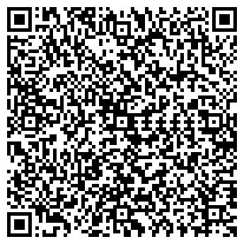 QR-код с контактной информацией организации НИПРОМТЕКС, ООО