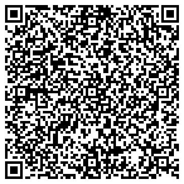 QR-код с контактной информацией организации АССОЛЬ МЕБЕЛЬНЫЙ САЛОН