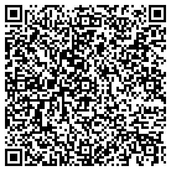 QR-код с контактной информацией организации СТРОЙТЕХМАШ, ОАО