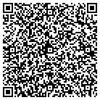 QR-код с контактной информацией организации ЖЕЛЕЗНОГОРСКАЯ ПМК № 4