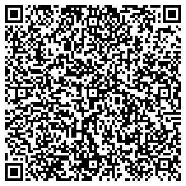QR-код с контактной информацией организации ЦЕНТРДОМНАРЕМОНТ ЖЕЛЕЗНОГОРСКОЕ, ОАО