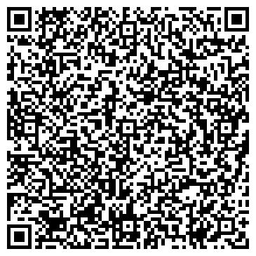 QR-код с контактной информацией организации ЖЕЛЕЗНОГОРСКИЙ ЛЕСХОЗ