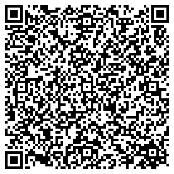 QR-код с контактной информацией организации АСТОР ТОО