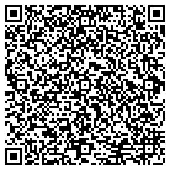 QR-код с контактной информацией организации ЖЕЛЕЗНОГОРСКИЕ ТЕПЛОСЕТИ