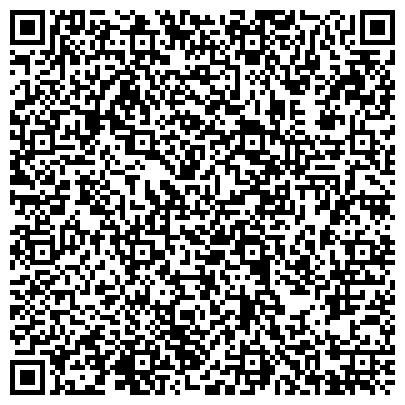 QR-код с контактной информацией организации ЖЕЛЕЗНОГОРСКОЕ ХУДОЖЕСТВЕННОЕ УЧИЛИЩЕ