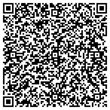 QR-код с контактной информацией организации АСТ-ВОСТОК ПРЕДСТАВИТЕЛЬСТВО
