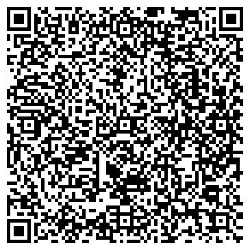 QR-код с контактной информацией организации КУРСКРУДСТРОЙ ЖЕЛЕЗНОГОРСКОЕ, ОАО