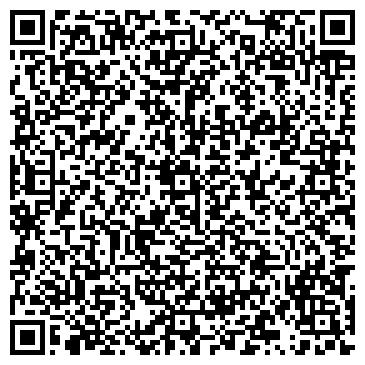 QR-код с контактной информацией организации ОАО ЖЕЛЕЗНОГОРСКАГРОХИМСЕРВИС