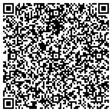 QR-код с контактной информацией организации РК-ГАРАНТ ФИЛИАЛ ЖЕЛЕЗНОГОРСКИЙ
