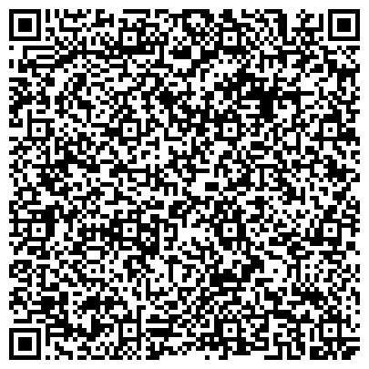 QR-код с контактной информацией организации ЖЕРДЕВСКОЕ МЕЖРАЙОННОЕ БЮРО ТЕХНИЧЕСКОЙ ИНВЕНТАРИЗАЦИИ И ПРИВАТИЗАЦИИ ЖИЛОГО ФОНДА