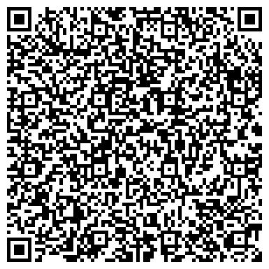 QR-код с контактной информацией организации Мясокомбинат «Жердевский»
