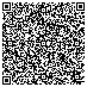 QR-код с контактной информацией организации ЦЕНТРАЛЬНАЯ РАЙОННАЯ АПТЕКА № 63