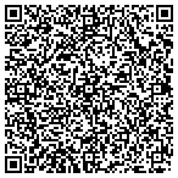 QR-код с контактной информацией организации ЖЕРДЕВСКАЯ СТАНЦИЯ СКОРОЙ ПОМОЩИ