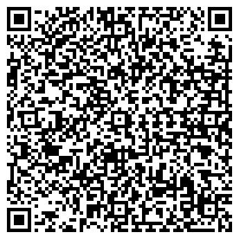 QR-код с контактной информацией организации FEJUKILOPOERE.RU