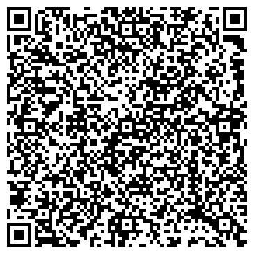 QR-код с контактной информацией организации ЖЕРДЕВСКАЯ ЦЕНТРАЛЬНАЯ РАЙОННАЯ БОЛЬНИЦА