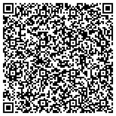 """QR-код с контактной информацией организации ТО КГУ """"ЦЗН № 4 Отдел по Жердевскому району"""""""