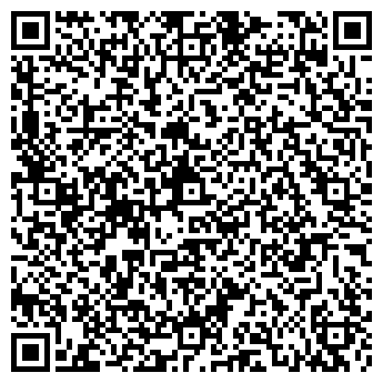 QR-код с контактной информацией организации МУП ЖИЗДРИНСКАЯ ТИПОГРАФИЯ