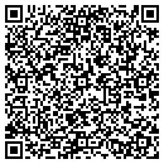 QR-код с контактной информацией организации СОРБЕНТ, ЗАО