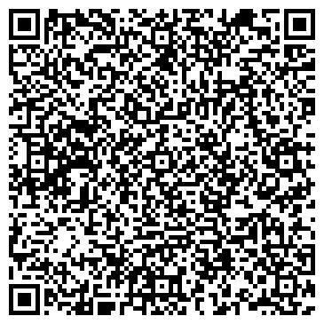 QR-код с контактной информацией организации ЖИРЯТИНСКАЯ ЦЕНТРАЛЬНАЯ РАЙОННАЯ БОЛЬНИЦА