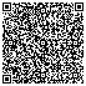 QR-код с контактной информацией организации МУП ЖУКОВСКАЯ АРХИТЕКТУРА