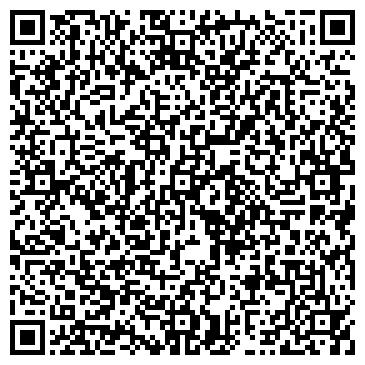 QR-код с контактной информацией организации РОСГОССТРАХ, СТРАХОВОЙ ОТДЕЛ В Г.ЖУКОВО