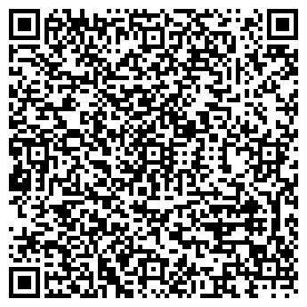 QR-код с контактной информацией организации АО СПЕЦРАДИОСТРОЙ, СМУ