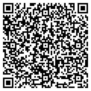 QR-код с контактной информацией организации ЕВРО-АВТО