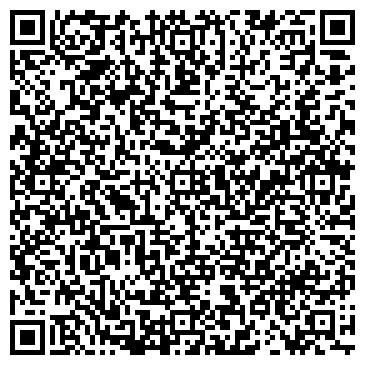 QR-код с контактной информацией организации ЖУКОВСКАЯ МЕЖХОЗЯЙСТВЕННАЯ ПМК