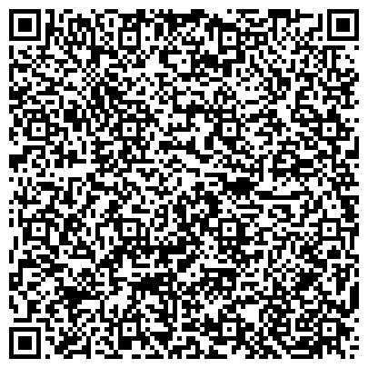 QR-код с контактной информацией организации ПРОТВА МУНИЦИПАЛЬНОЕ МНОГООТРАСЛЕВОЕ ПРЕДПРИЯТИЕ ЖИЛИЩНО-КОММУНАЛЬНОГО ХОЗЯЙСТВА