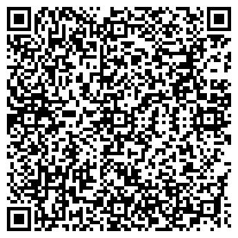 QR-код с контактной информацией организации РЖАНИЦКОЕ СЕЛЬПО