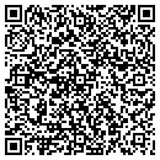 QR-код с контактной информацией организации АГРО-КОНСТАНТА, ООО