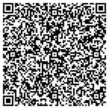 QR-код с контактной информацией организации ЖУКОВСКИЙ ЗАВОД ТЕХНОЛОГИЧЕСКОГО ОБОРУДОВАНИЯ, ОАО