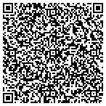QR-код с контактной информацией организации ЖУКОВСКАЯ ЦЕНТРАЛЬНАЯ РАЙОННАЯ БОЛЬНИЦА