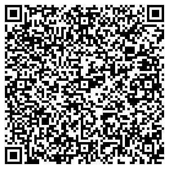 QR-код с контактной информацией организации ЗАДОНСКИЙ РАЙПИЩЕКОМБИНАТ