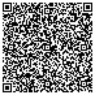 QR-код с контактной информацией организации ХМЕЛИНЕЦКИЙ КАРЬЕР (ФИЛИАЛ)
