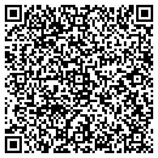 QR-код с контактной информацией организации ЗАО ЦВЕТРОН, ЗАВОД