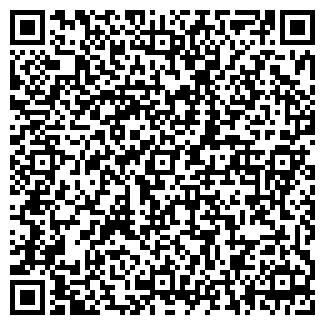 QR-код с контактной информацией организации БУТИКОВО АГРОФИРМА