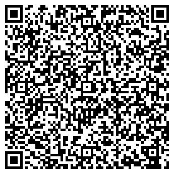 QR-код с контактной информацией организации ЗАОКСКИЙ МОЛОЧНЫЙ ЗАВОД ОАО