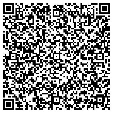 QR-код с контактной информацией организации ПРОИЗВОДСТВЕННЫЙ СЕЛЬХОЗКООПЕРАТИВ ДВИНСКИЙ