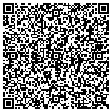 QR-код с контактной информацией организации КОММУНЭНЕРГО МУНИЦИПАЛЬНОЕ ПРЕДПРИЯТИЕ