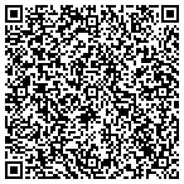 QR-код с контактной информацией организации ПРОИЗВОДСТВЕННЫЙ СЕЛЬХОЗКООПЕРАТИВ СЕВОСТЬЯНОВСКИЙ