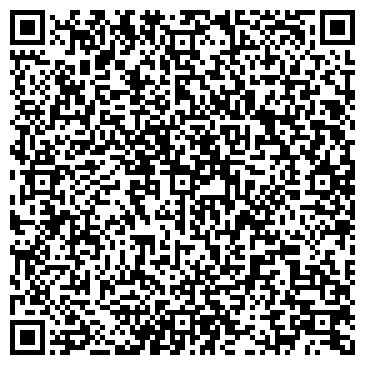 QR-код с контактной информацией организации СЕЛЬСКОХОЗЯЙСТВЕННЫЙ ПРОИЗВОДСТВЕННЫЙ КООПЕРАТИВ ИСКРА