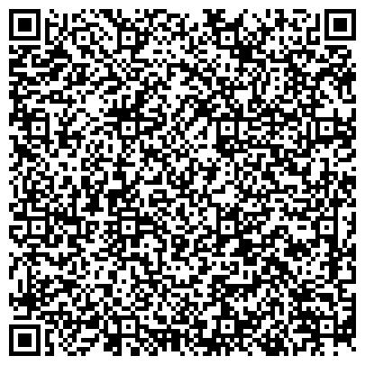 QR-код с контактной информацией организации ЗОЛОТУХИНСКАЯ ЦЕНТРАЛЬНАЯ РАЙОННАЯ АПТЕКА № 38 - ФИЛИАЛ ОАО КУРСКФАРМАЦИЯ