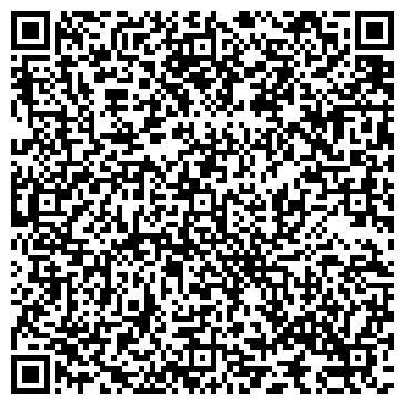 QR-код с контактной информацией организации ЗОЛОТУХИНОМЯСОПТИЦЕКОМБИНАТ, ОАО