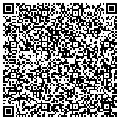 QR-код с контактной информацией организации ЗОЛОТУХИНСКИЙ МАСЛОЗАВОД, ОАО